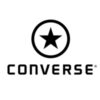 Converse Logo Convert Your Shoe Size